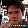 Profil de Steven-RMcqueen