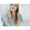Profil de HeatherTheQueen