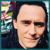 Profil de Tom-Hiddleston