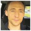 Profil de Tom-Hiddleston