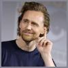 Tom-Hiddleston