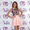 Profil de violetta-disney-2013
