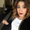 Profil de ViolettaBella