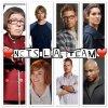 Love-NcisLa