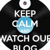 Profil de AloneWithTheMusic