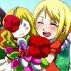 Lucy--Heartfilia