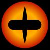 Profil de rasengan-naruto
