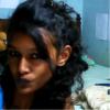 Teefa's Profile