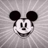 Blog-Disney-Pixar