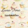 Profil de Luna-Fimo