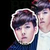 BTS-VHope