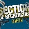 Section3306Recherches