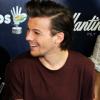 Louis--Ellie