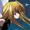 Profil de ayame-naoko