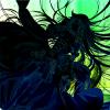 Profil de Dark-godess