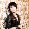 Sungmin-Aegyo's Profile