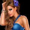 Profil de andaska6487