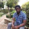 Profil de BlackMarchombre