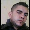 Profil de walid183