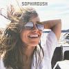 Profil de SophiaBush