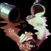 Profil de MOIetTOIetVOUS