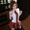 Lizzy-Yuzuriha