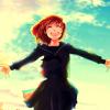 Saelira-chan
