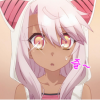 Profil de Katsuna-Shumi