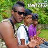 Profil de United-Family