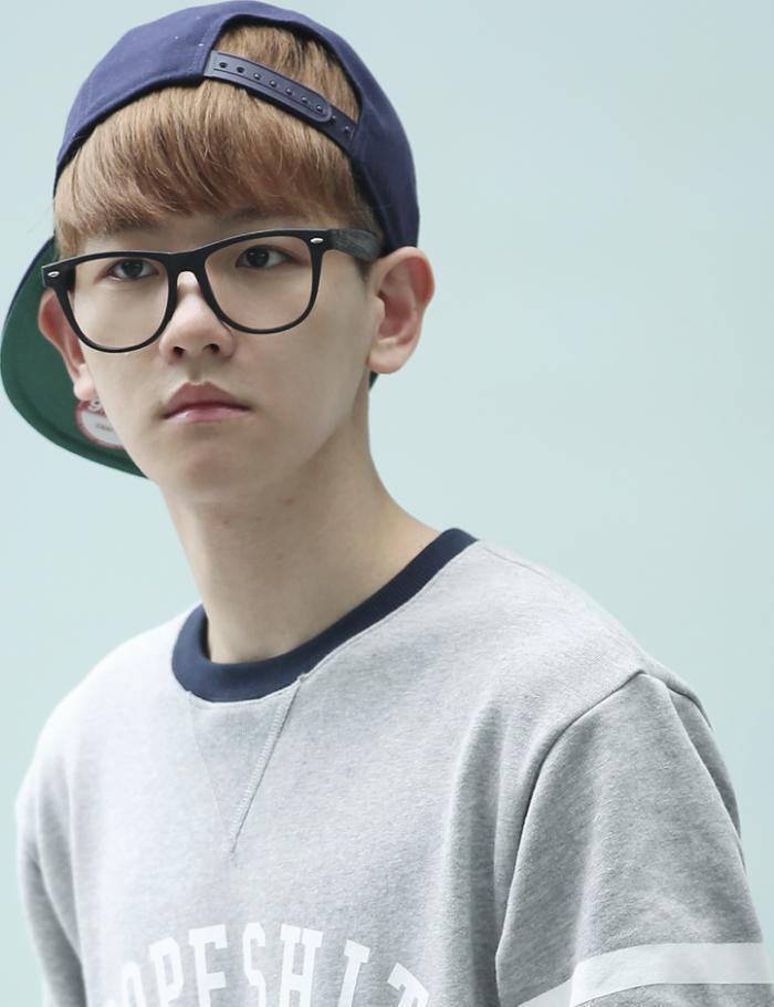 BaekHyun *exo*