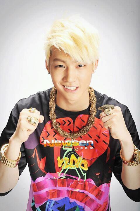JB *jj project*