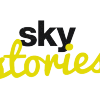 SkyStories