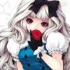 Profil de MiaTsukiyo