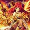 Queen-Phoenix