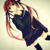 Profil de Miyoka
