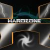 Profil de Hardzone