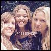 Profil de Vanessa-Ray