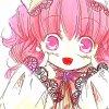 Profil de Fic-my-manga