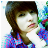 Profil de sara08