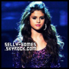 Profil de Selly-Gomes-skps1