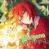 Morgan-Agrippa