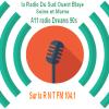 Profil de a11RadioDreams90s