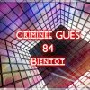 Profil de criminel-guess-84