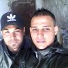bassem101
