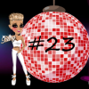 Eve37MSP
