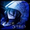 BlackStars-moonlight