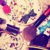 Profil de Blog-Mode-Girl