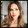Profil de Jessica-Alba