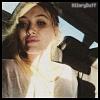 Profil de HilaryDuff