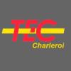 TECCharleroi